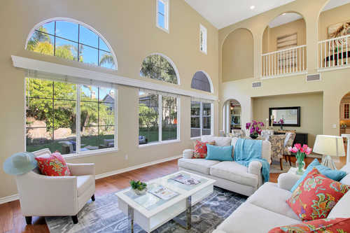 $1,680,000 - 4Br/4Ba -  for Sale in 35 - Crown Collection, Goleta