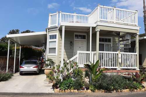 $579,000 - 2Br/2Ba -  for Sale in Summerland