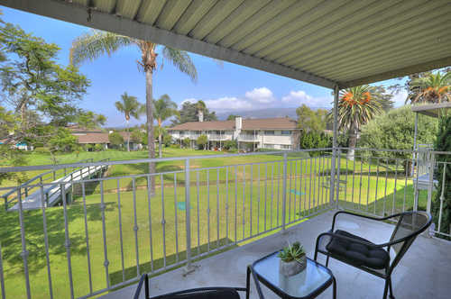 $595,000 - 2Br/2Ba -  for Sale in Other, Goleta