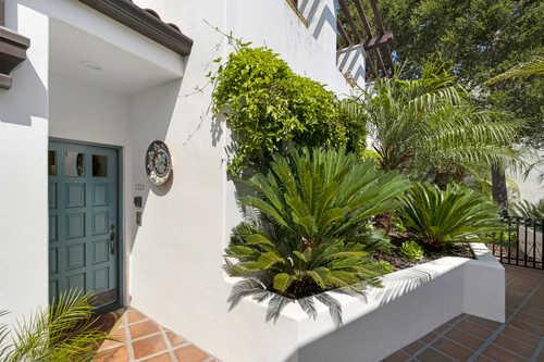 $1,659,000 - 2Br/2Ba -  for Sale in 15 Or 20 - Downtown, Santa Barbara