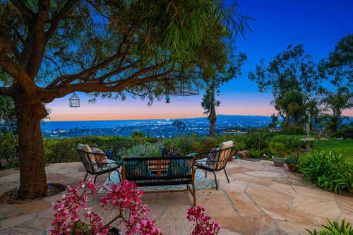 $10,500,000 - 4Br/6Ba -  for Sale in Santa Barbara