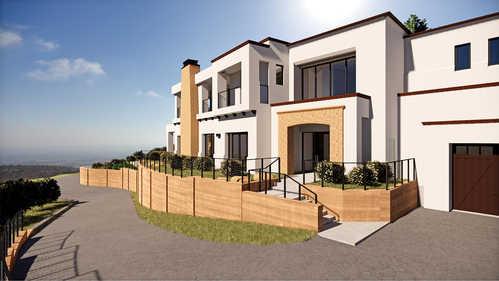 $4,500,000 - 4Br/6Ba -  for Sale in 15 - Las Canoas/el Cielito, Santa Barbara