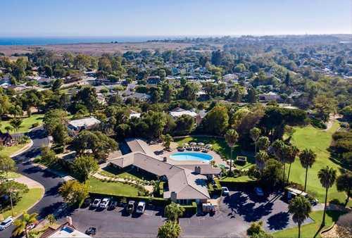 $6,850,000 - 6Br/10Ba -  for Sale in 30 - Hope Ranch Annex, Santa Barbara