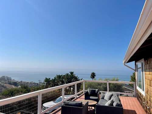 $3,999,000 - 3Br/3Ba -  for Sale in 05 - Summerland, Summerland