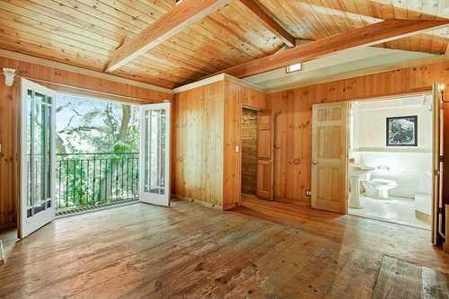 $899,000 - 2Br/2Ba -  for Sale in Santa Barbara