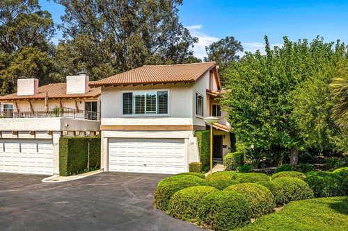 $995,000 - 2Br/3Ba -  for Sale in 10 - Hidden Valley, Santa Barbara