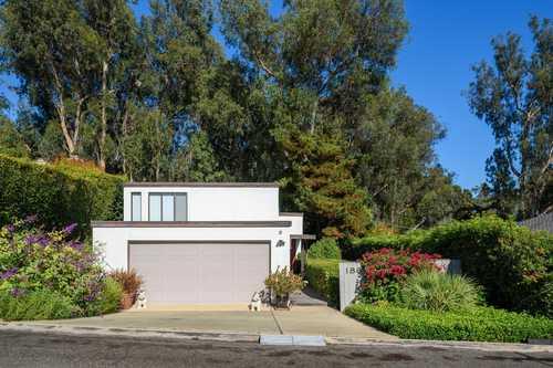 $2,895,000 - 3Br/0Ba -  for Sale in Montecito