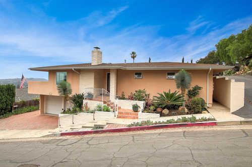 $1,649,000 - 2Br/2Ba -  for Sale in Santa Barbara