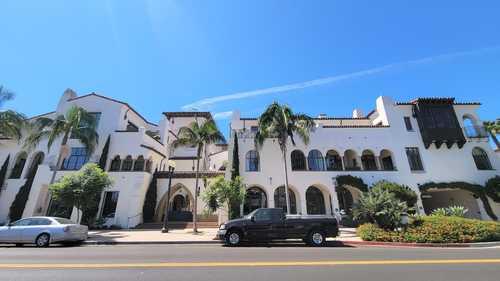 $1,184,000 - 1Br/1Ba -  for Sale in Santa Barbara