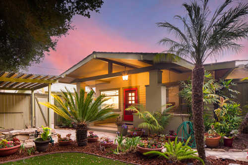 $1,700,000 - 3Br/4Ba -  for Sale in 15 Or 20 - Downtown, Santa Barbara