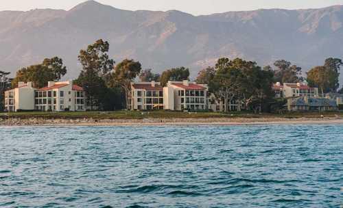 $3,500,000 - 2Br/2Ba -  for Sale in Montecito