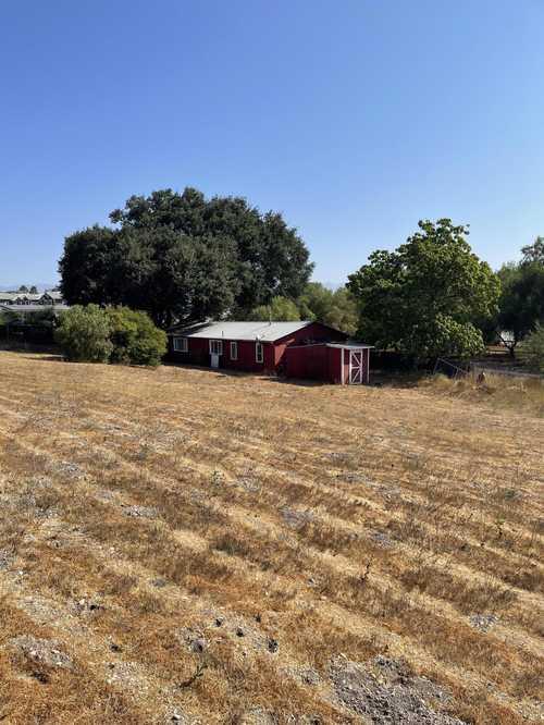 $795,000 - 2Br/1Ba -  for Sale in Santa Ynez
