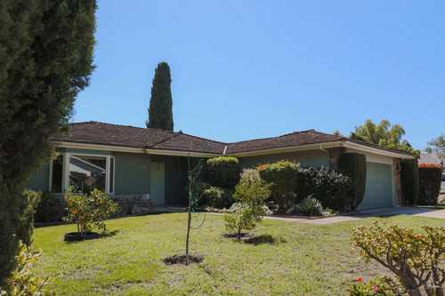 $1,295,000 - 3Br/2Ba -  for Sale in Santa Barbara