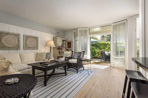 $2,350,000 - 1Br/1Ba -  for Sale in 10 - Fernald Point, Santa Barbara