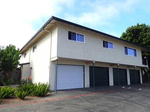 $650,000 - 2Br/2Ba -  for Sale in 35 - El Encanto Heights, Goleta