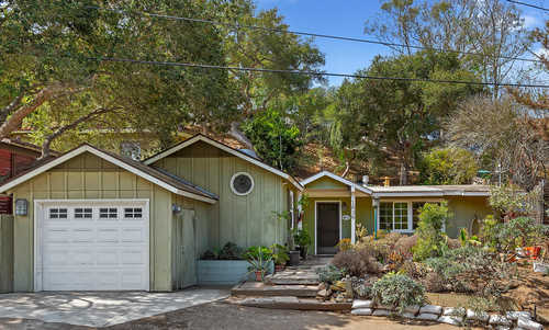 $1,195,000 - 3Br/2Ba -  for Sale in 20 - Westside, Santa Barbara