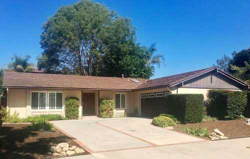 $1,099,000 - 4Br/2Ba -  for Sale in 35 - Lake Los Carneros, Santa Barbara