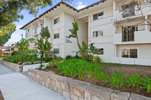 $759,000 - 2Br/2Ba -  for Sale in 15 - Upper Eastside, Santa Barbara