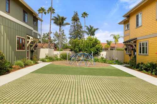 $925,000 - 3Br/3Ba -  for Sale in 30 - University Village, Goleta