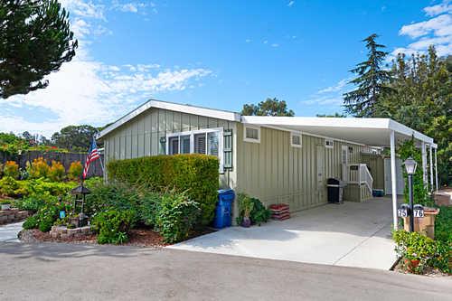 $550,000 - 3Br/2Ba -  for Sale in Santa Barbara