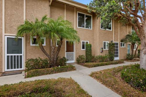 $629,000 - 2Br/2Ba -  for Sale in 35 - El Encanto Heights, Goleta