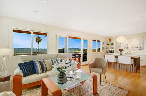 $1,649,000 - 2Br/3Ba -  for Sale in Santa Barbara