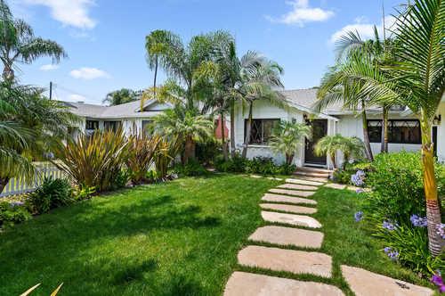 $1,595,000 - 3Br/2Ba -  for Sale in Santa Barbara