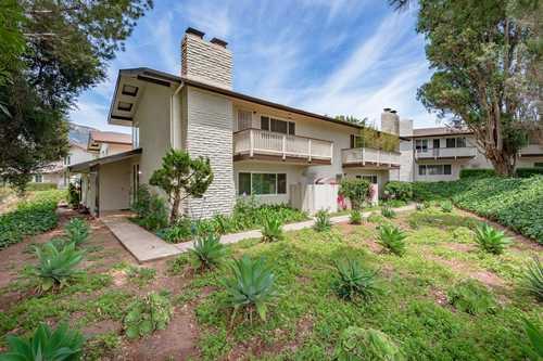 $849,000 - 2Br/2Ba -  for Sale in Santa Barbara
