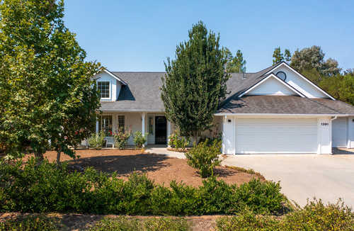 $1,185,000 - 3Br/2Ba -  for Sale in Santa Ynez
