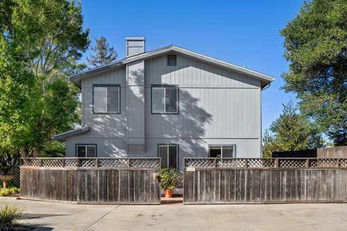 $1,549,000 - 5Br/3Ba -  for Sale in Santa Barbara