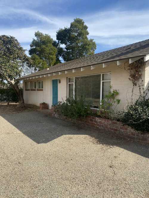 $1,625,000 - 3Br/1Ba -  for Sale in 10 - Hidden Valley, Santa Barbara