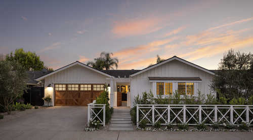 $2,195,000 - 4Br/2Ba -  for Sale in Other, Carpinteria