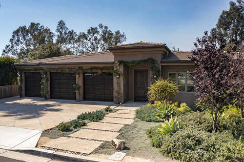 $2,895,000 - 4Br/4Ba -  for Sale in 15 - San Roque, Santa Barbara