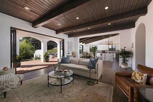 $3,195,000 - 4Br/4Ba -  for Sale in 15 - San Roque, Santa Barbara