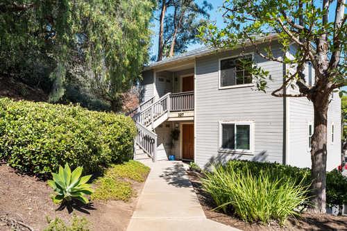 $969,000 - 3Br/2Ba -  for Sale in 20 - Westside, Santa Barbara