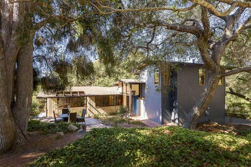 $1,795,000 - 3Br/3Ba -  for Sale in 15 - San Roque, Santa Barbara