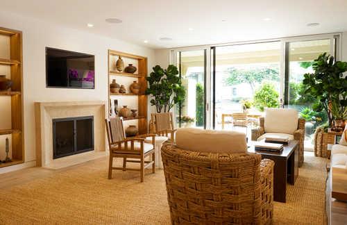 $5,750,000 - 3Br/3Ba -  for Sale in Montecito