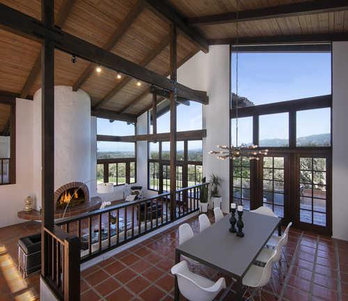 $5,950,000 - 5Br/4Ba -  for Sale in 25 - Hope Ranch, Santa Barbara
