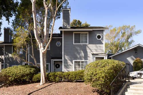$650,000 - 1Br/1Ba -  for Sale in 30 - Ellwood/santa Barbara Shores, Goleta