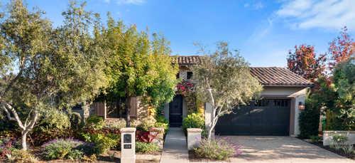 $3,100,000 - 3Br/4Ba -  for Sale in 30 - The Bluffs, Santa Barbara
