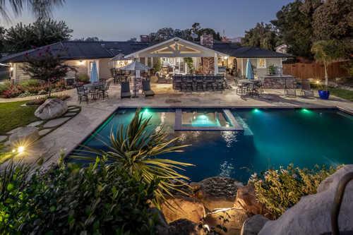 $2,295,000 - 3Br/3Ba -  for Sale in Santa Ynez