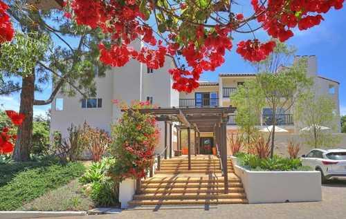$1,519,000 - 2Br/2Ba -  for Sale in Montecito