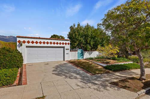 $1,649,000 - 3Br/0Ba -  for Sale in 20 - Samarkand, Santa Barbara