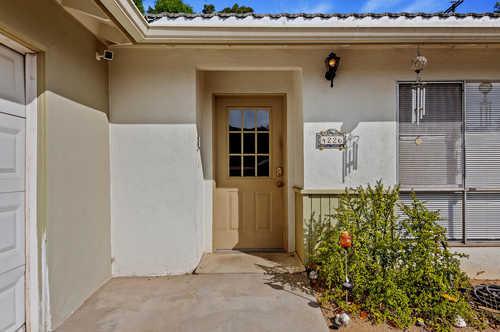 $1,050,000 - 3Br/2Ba -  for Sale in 30 - Hope Ranch Annex, Santa Barbara