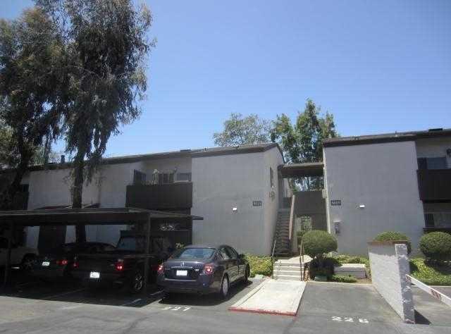 8015 Caminito De Pizza Mission Valley, CA 92108