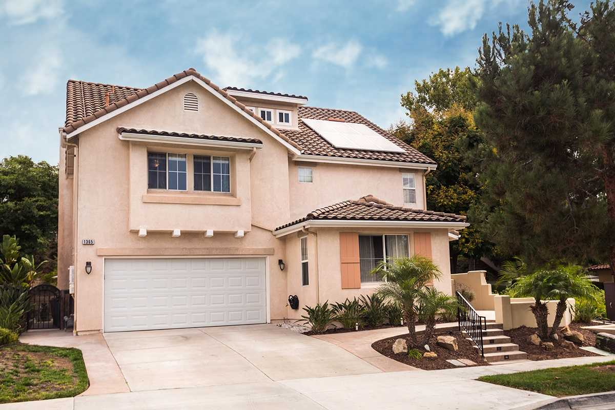 1365 Old Janal Ranch Rd Chula Vista, CA 91915