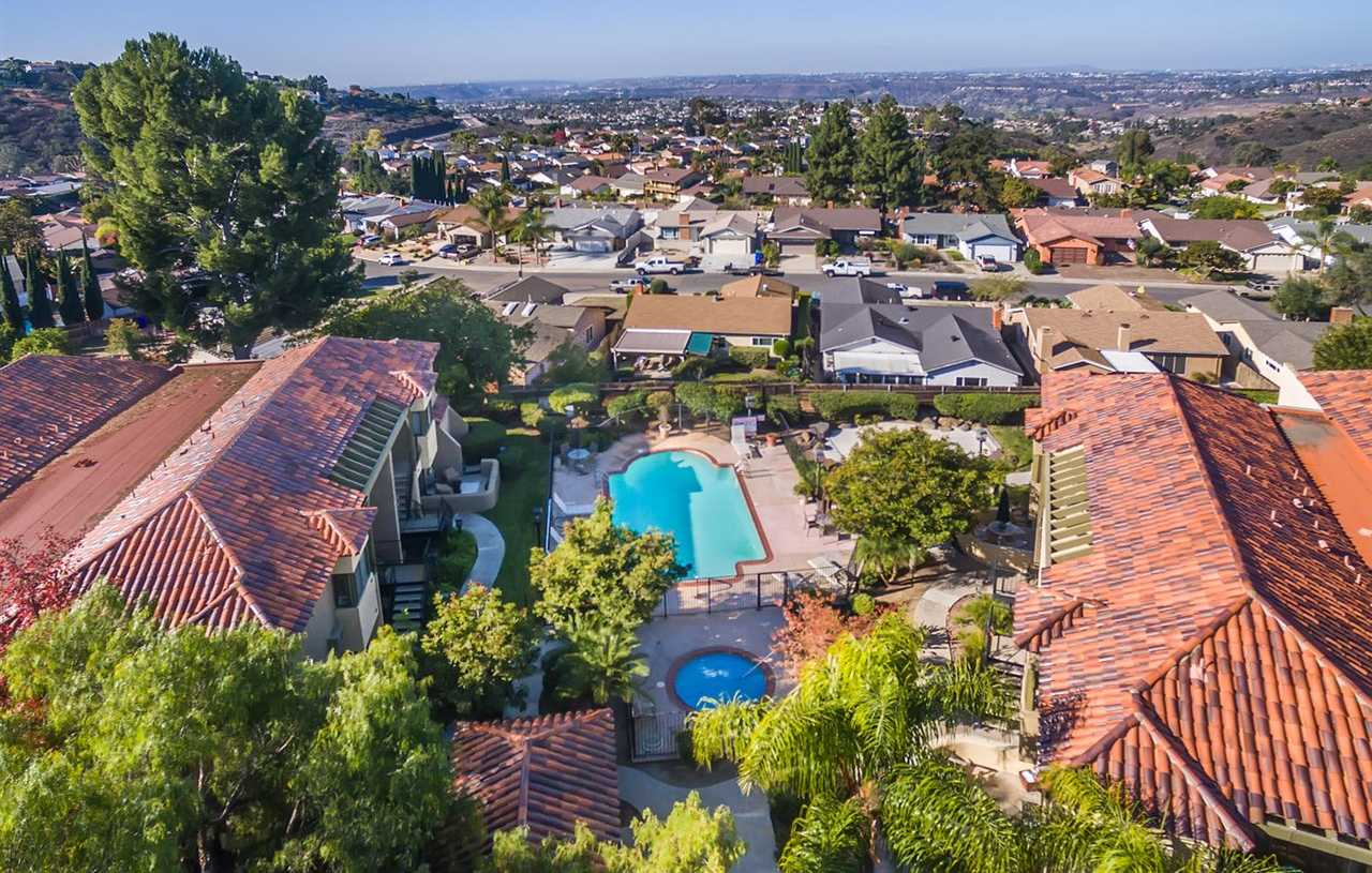 7360 Park Ridge 219 San Diego, CA 92120