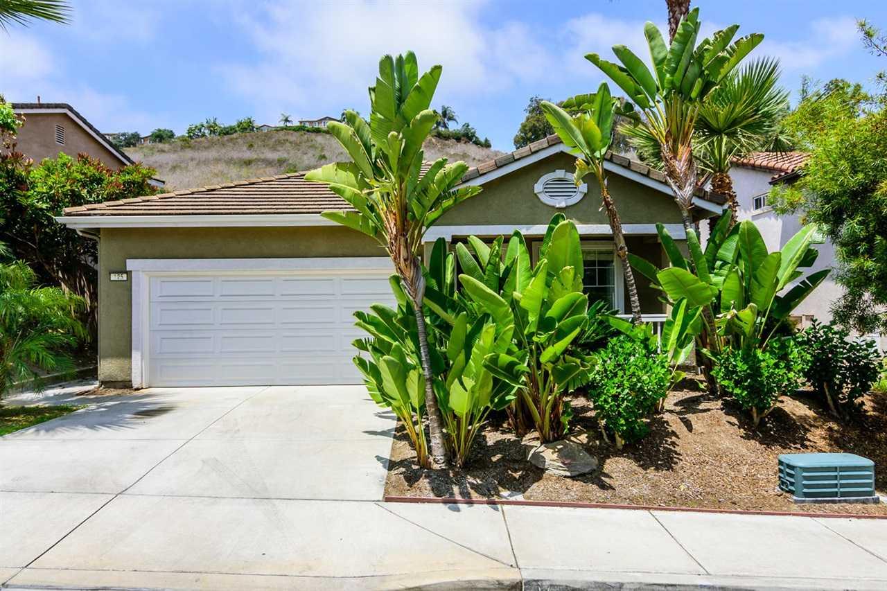 125 Canyon Creek Oceanside, CA 92057