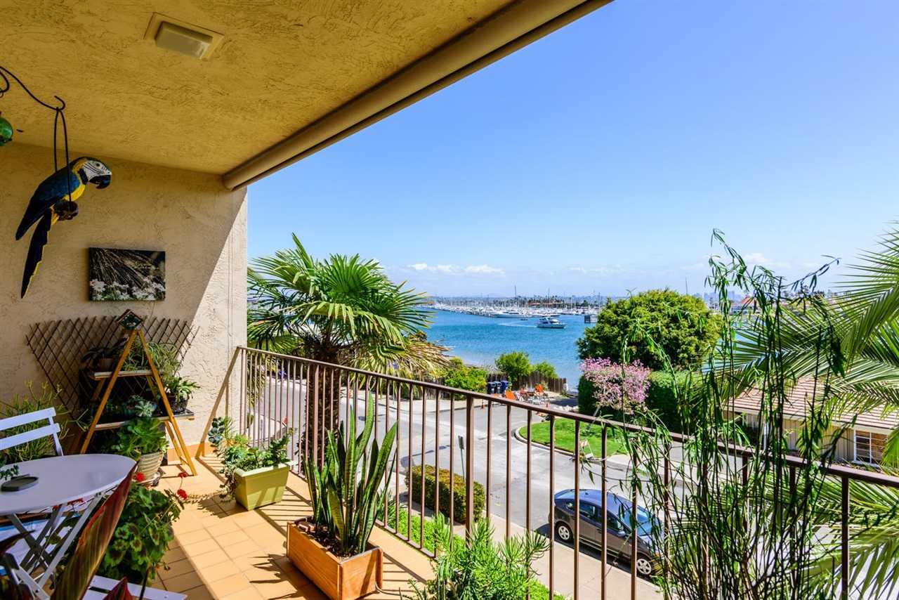 2915 Lawrence 6 San Diego, CA 92106