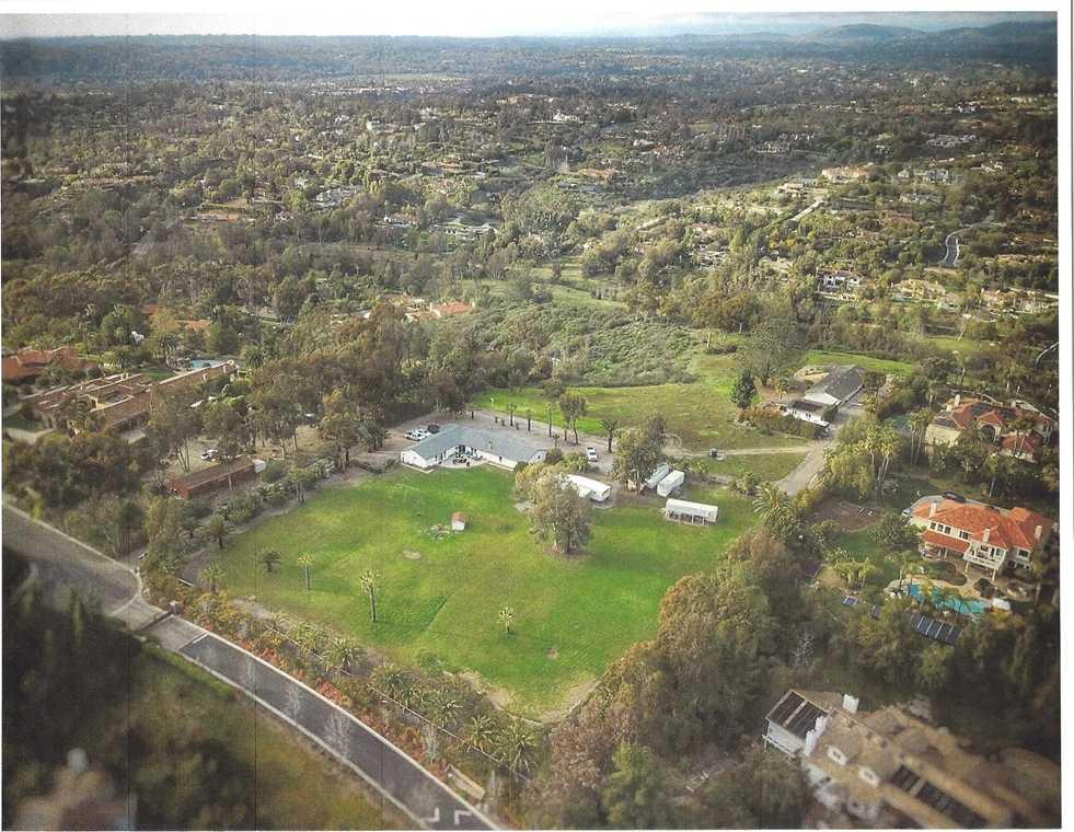 The Farms Rancho Santa Fe Golf Homes Rsf Farms 92067